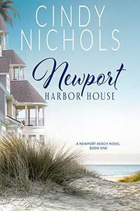 Newport Harbor House