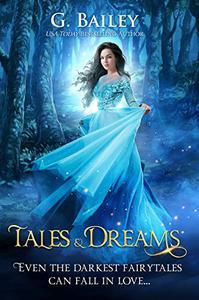 Tales & Dreams