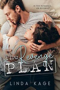 The Revenge Plan