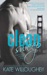 Clean Sweep
