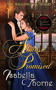 Almost Promised: Temperance