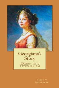 Georgiana's Story