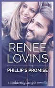 Phillip's Promise
