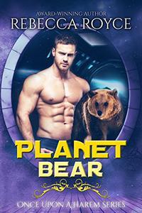Planet Bear