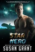 Star Hero: A Star Series Novella