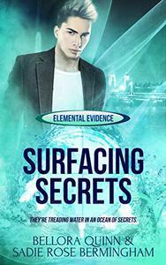 Surfacing Secrets