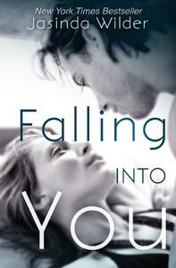 Falling Into You