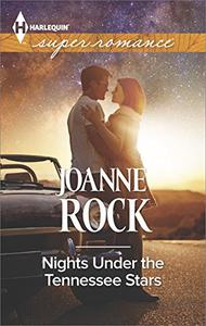 Nights Under the Tennessee Stars
