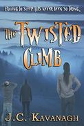 The Twisted Climb