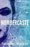 Numbercaste