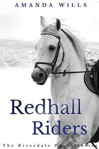 Redhall Riders