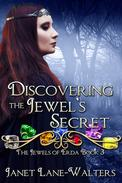 Discovering the Jewels' Secret