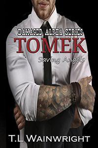 TOMEK. Saving Angels