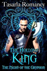 The Hollow King