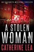 A Stolen Woman