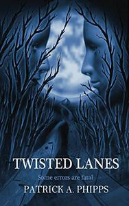 Twisted Lanes
