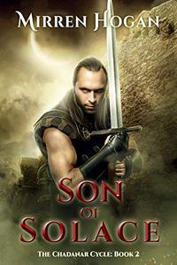 Son of Solace