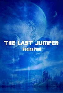 The Last Jumper
