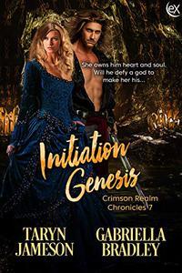 Initiation Genesis