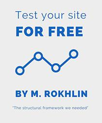 Test Your Site for Free: Learn how to test your website's functionality, security (SSL), speed, responsiveness & SEO