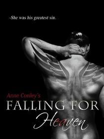 Falling for Heaven