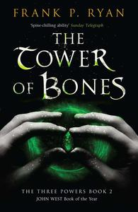 The Tower of Bones