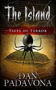 The Island: Tales of Terror