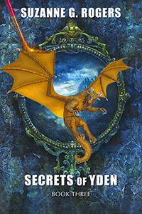 Secrets of Yden