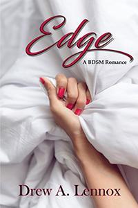 Edge: A BDSM Romance