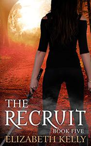 The Recruit (Book Five)