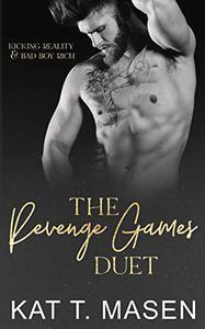 The Revenge Games Duet