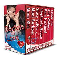 Doctors in Love 2: Sexy and Determined