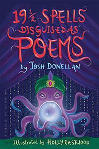 19½ Spells Disguised as Poems