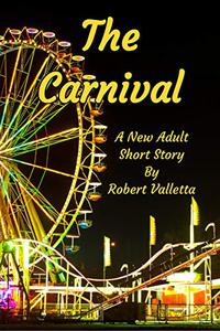 The Carnival: A New Adult Short Story