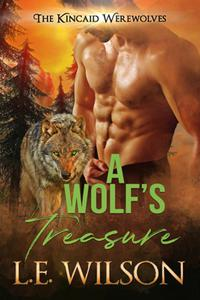A Wolf's Treasure