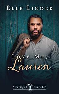Love Me, Lauren