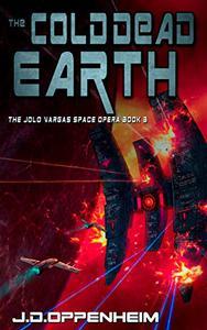 The Cold Dead Earth