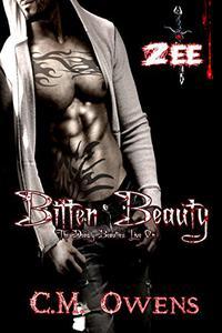 Bitten Beauty