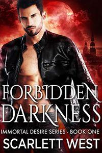 Forbidden Darkness