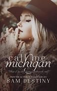 Call Me Michigan
