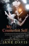 My Counterfeit Self