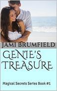 Genie's Treasure