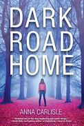 Dark Road Home: A Gin Sullivan Mystery