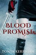 Blood Promise