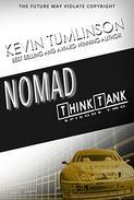 Think Tank: Nomad