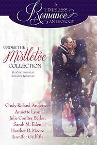 Under the Mistletoe Collection