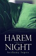Harem Night