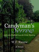 Candyman's Sorrow