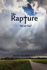 The Rapture - Yes or No?