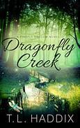 Dragonfly Creek